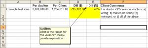 20090424-typical-audit-test-queries-300x98-2404949-2353811
