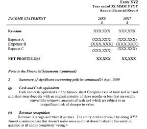 20090424-typical-financials-draft-300x263-6001644-5739953