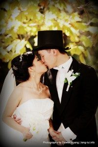 dt-wedding-200x300-3009284-4969872