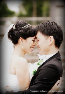 dt-wedding2-208x300-7465394-1833022