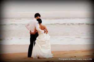 dt-wedding3-300x200-8653548-7385929