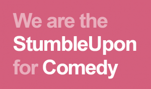 swsyd-stumbleuponforcomedy-300x177-6665878-9541504