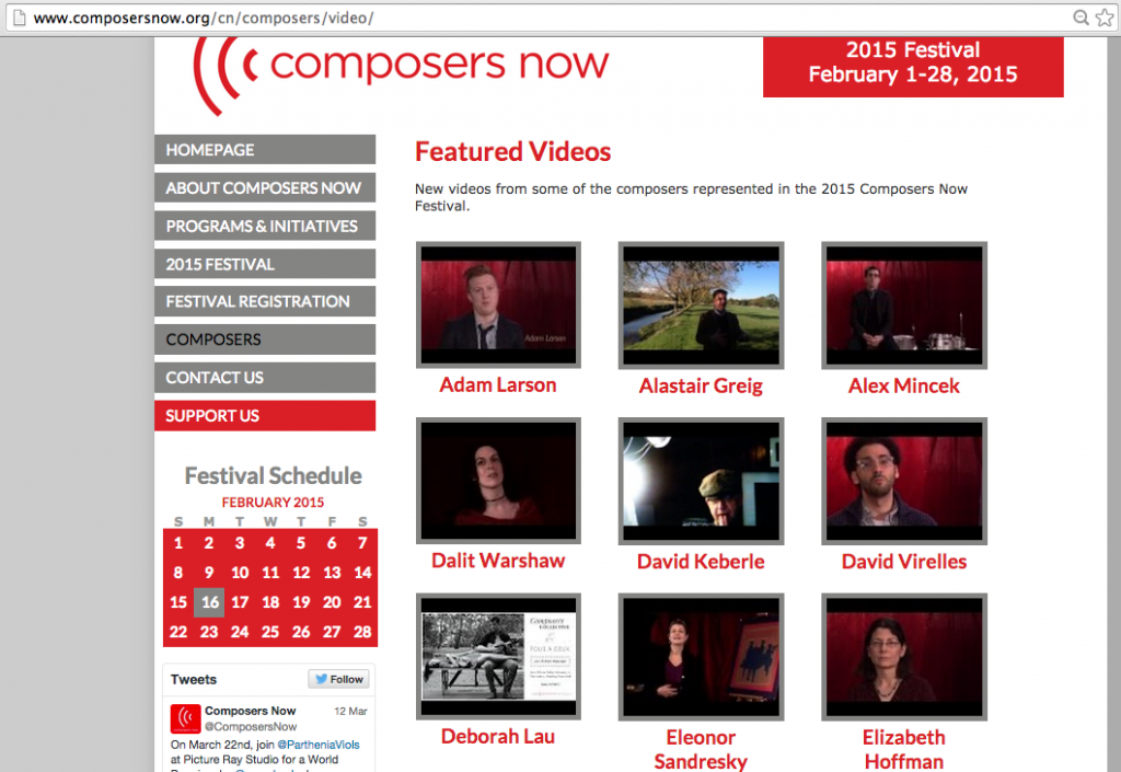 composersnow-featuredcomposers-1024x705-5203472-4136541